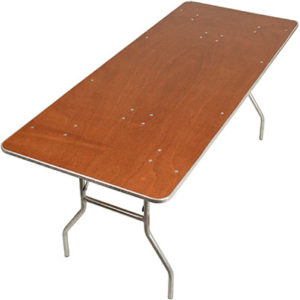 200_Series_Plywood_Tables2LG