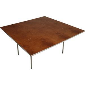 200_Series_Plywood_Tables4LG