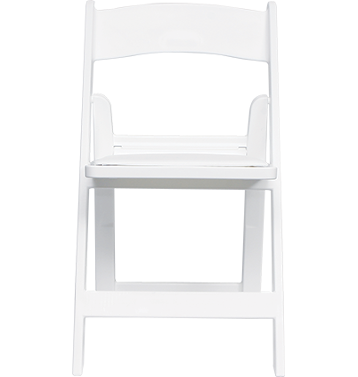 Classic Event Chairs Palmer Snyder Designed For