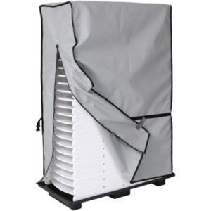Folding_Chair_Transport4LG