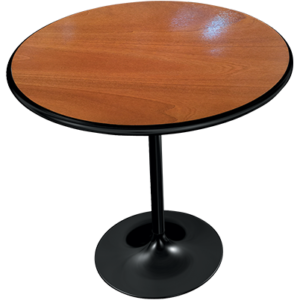 PLY-IC-Single-TableLG