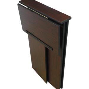 Portable_Folding_Lectern03LG