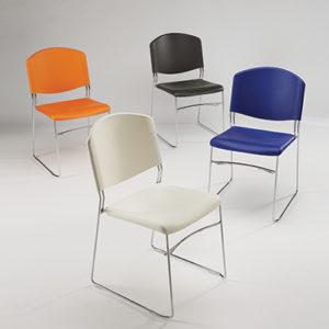 PremierComfort_Sled_Stacking_Chairs1LG