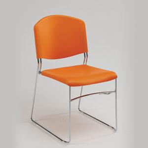 PremierComfort_Sled_Stacking_Chairs2LG