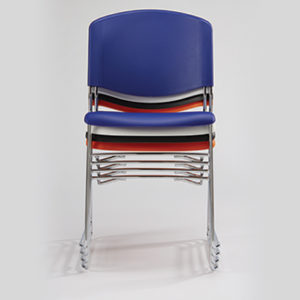 PremierComfort_Sled_Stacking_Chairs3LG