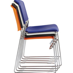PremierComfort_Sled_Stacking_Chairs4LG