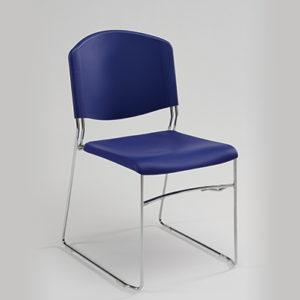 PremierComfort_Sled_Stacking_Chairs5LG