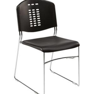 PremierComfort_Sled_Stacking_Chairs6LG