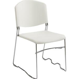 PremierComfort_Sled_Stacking_Chairs7LG