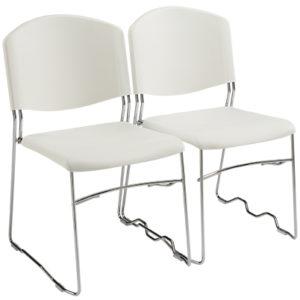 PremierComfort_Sled_Stacking_Chairs8LG