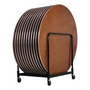 Round_Multi_Purpose_Table_Transport1LG