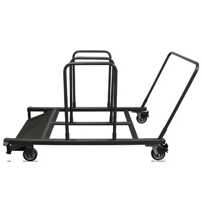 Round And Multipurpose Table Transport Systems Palmer