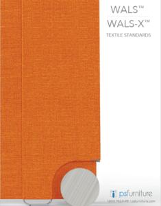 3. WALS_Brochure