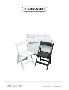 14375-Classic-Event-Chairs