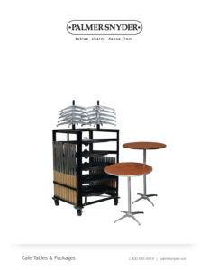 14405-Cafe-Tables-and-Packages