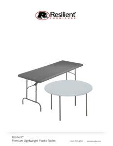 Resilient-Tables-Prem