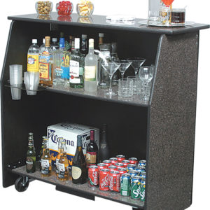 fully-stocked_caster-shelf-no-back