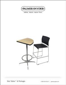 Solo-cut-sheet-Palmer