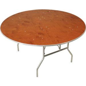 200_Series_Plywood_Tables1LG