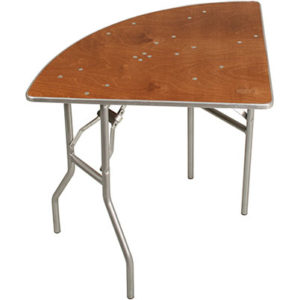 200_Series_Plywood_Tables3LG