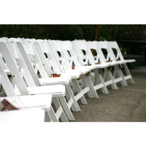Classic_Event_Chairs1LG