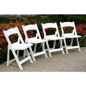 Classic_Event_Chairs2LG