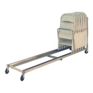Folding_Chair_Transport6LG