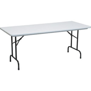 POLYlite_Tables1LG