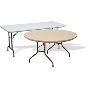 POLYlite_Tables2LG