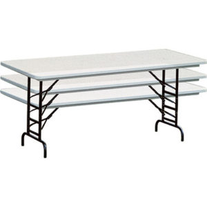 POLYlite_Tables4LG