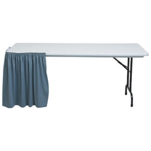 POLYlite_Tables5LG