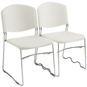 PremierComfort_Sled_Stacking_Chairs8LG