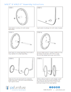 12. WALS_WALS_X_Assembly_Instructions1