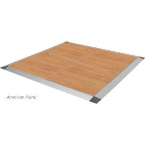 AmericanPlank2_soft