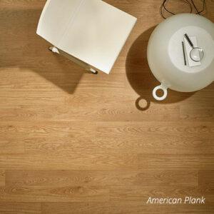 Forbo-AmericanPlank-install