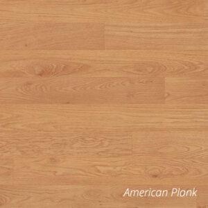 Seamless-AmericanPlank