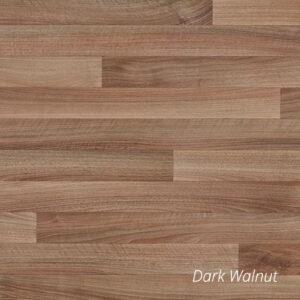 Seamless-DarkWalnut