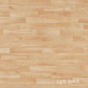 Seamless-LightBeech