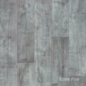Seamless-StonePine