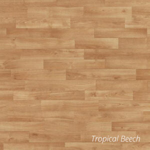 Seamless-TropicalBeech