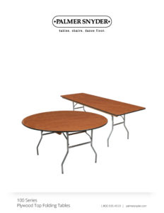 14359-100-Series-Plywood-Tables