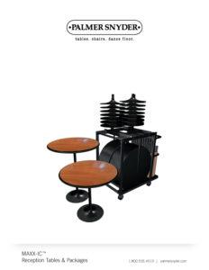 14361-MAXX-IC-Reception-Tables