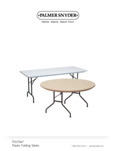 14363-Polylite-Tables
