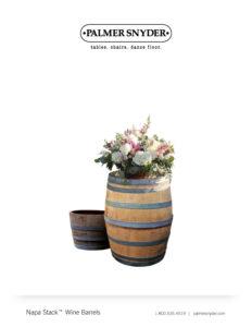 14368-Napa-Stack-Wine-Barrels