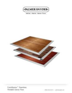 14377-EventXpress-Seamless-Portable-Dance-Floor