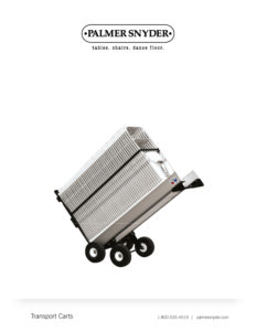 14380-Transport-Carts
