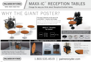 MAXXIC_poster