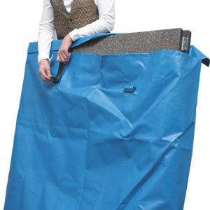 PFB-storage-bag