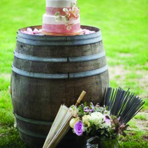 cake-wedding-decor