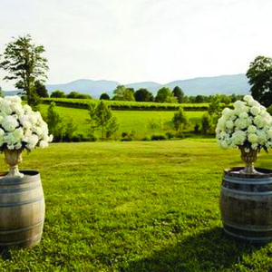 flower-wedding-arranjament